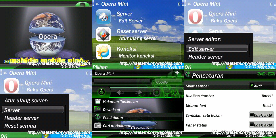 Opera+Mini+7.1+Indonesia.jpg