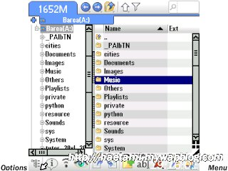 StyleTap02.jpg