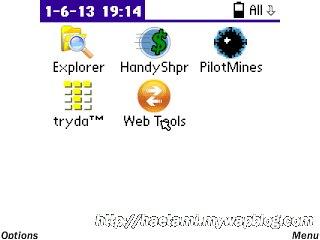 StyleTap04.jpg